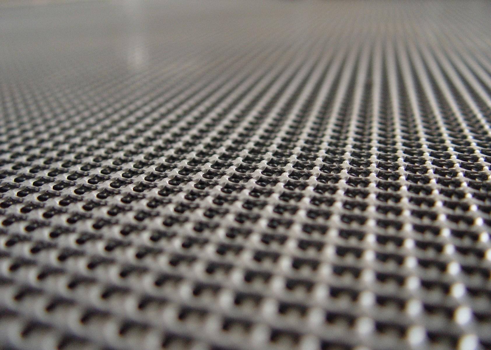 material028